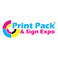Print Pack & Sign Expo 2020 Dhaka