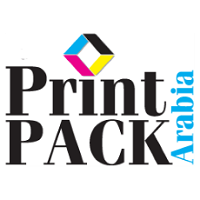 Print Pack Arabia 2020 Schardscha