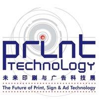 Print Technology 2021 Kuala Lumpur