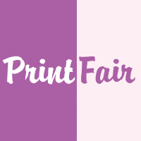 Print Fair 2020 Hyderabad