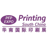 Printing South China  Guangzhou