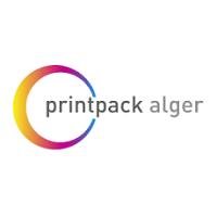 printpack alger  Ain Benian