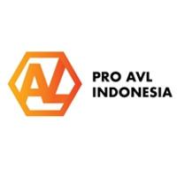 Pro AVL Indonesia 2021 Jakarta