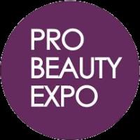 Pro Beauty Expo 2021 Kiew