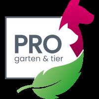 PRO garten & tier  Kassel