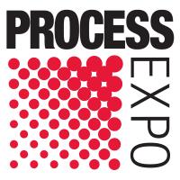 Process Expo  Chicago