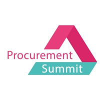 Procurement Summit 2020 Hamburg