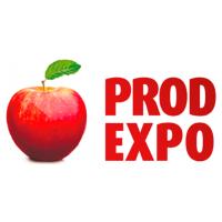 Prodexpo 2021 Moskau