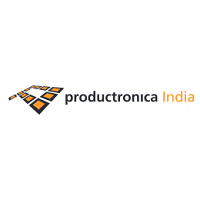 productronica India  Online