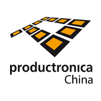 productronica China  Shanghai