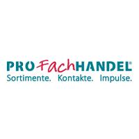 ProFachhandel  Online