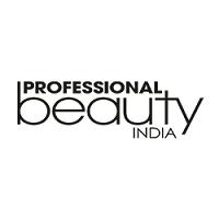 Professional Beauty India  Bangalore