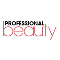 Professional Beauty  Kapstadt