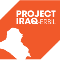 Project Iraq 2020 Erbil