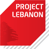 Project Lebanon 2019 Beirut