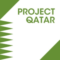 Project Qatar 2021 Doha