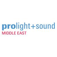 Prolight + Sound Middle East 2021 Dubai