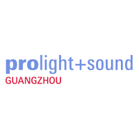Prolight + Sound  Guangzhou