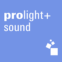prolight + sound 2021 Frankfurt am Main