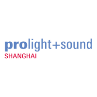 Prolight + Sound 2020 Shanghai