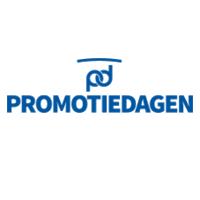 Promotiedagen 2019 Groningen