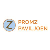 PromZ.live 2021 Amsterdam