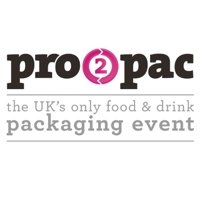 Pro2Pac 2019 London