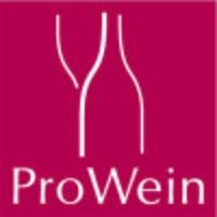 ProWein 2019 Düsseldorf