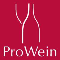 ProWein 2020 Düsseldorf