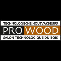 Prowood 2021 Gent