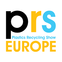 PRS Plastics Recycling Show Europe  Amsterdam