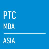 PTC Asia 2020 Shanghai