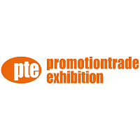 pte - promotiontrade exhibition 2021 Mailand