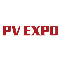 PV Expo 2021 Osaka