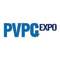 PVPC EXPO  Abu Dhabi