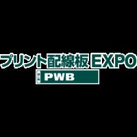 PWB Expo  Tokio