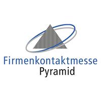 Pyramid 2020 Augsburg