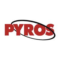PYROS  Brünn
