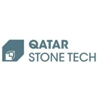 Qatar Stonetech 2020 Doha