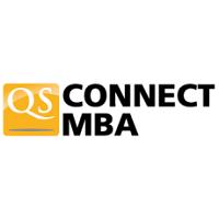 QS Connect MBA 2020 Frankfurt am Main