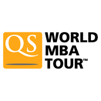 QS World MBA Tour 2019 Frankfurt am Main