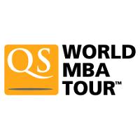 QS World MBA Tour 2020 Hamburg