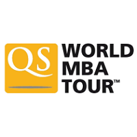 QS Connect MBA  Online