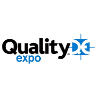 Quality Expo East  New York