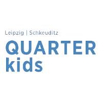 QUARTERkids 2020 Schkeuditz