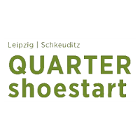 QUARTERshoestart 2021 Schkeuditz