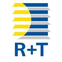 R + T 2022 Stuttgart