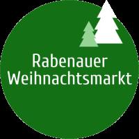 Rabenauer Weihnachtsmarkt 2020 Rabenau