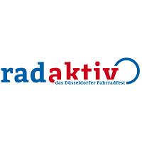 radaktiv 2020 Düsseldorf