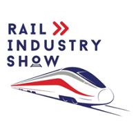 Rail Industry Show  Eskişehir